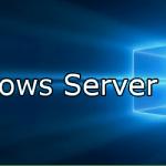 Introduction à Windows Server 2019