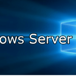 Introduction à Windows Server 2019