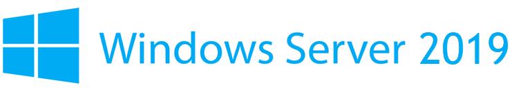 Introduction à Windows Server 2019 - NetworkCorp