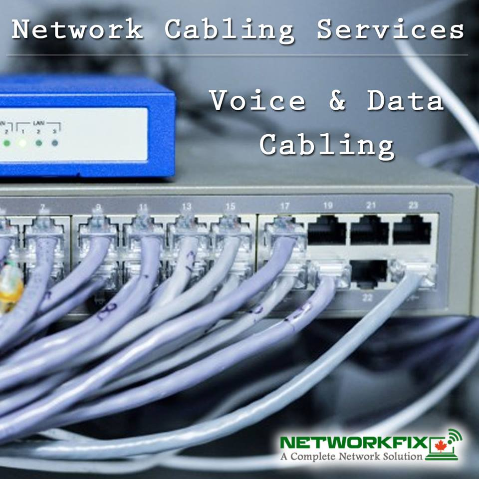 medium resolution of 5 essential tips to install structured cabling successfully