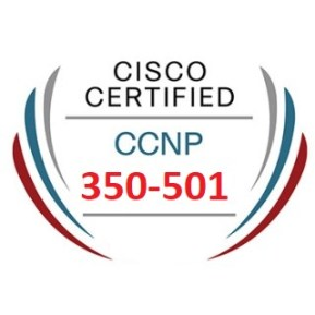 CORSO CCNP SPCOR