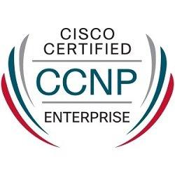 CORSO CCNP ENTERPRISE
