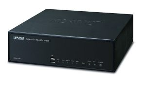 4Power_NVR-1620_HDMI