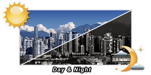 Day-Night-Mode_s