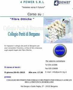 4Power-invito-corso-fibra-ottica-bergamo