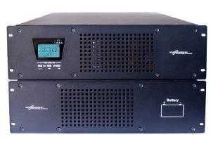 4Power_UPS_Three_Power_Rack_mid