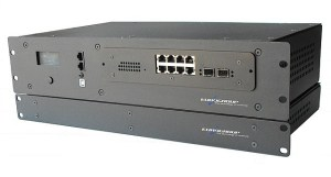 Integra-C_4Power_srl_mid