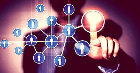 कैसे समझे नेटवर्क मार्केटिंग व्यावसाय को
