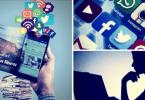 सोशल मीडिया ने बनाई नेटवर्क मार्केटिंग मे नई राह