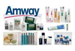 No more freeze on Amway offices Kozhikode Court