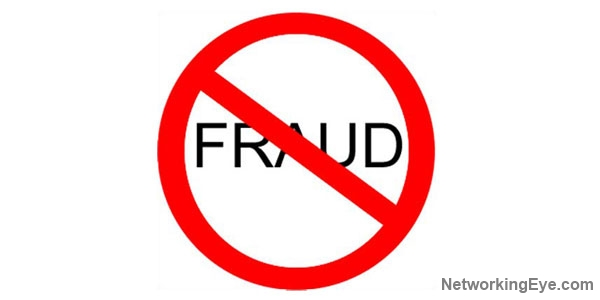 Does all MLM Companies are fraud