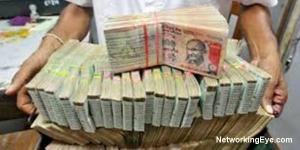 EOW struggles with frauds of 12,000 crore