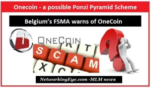 onecoin-a-possible-ponzi-pyramid-scheme