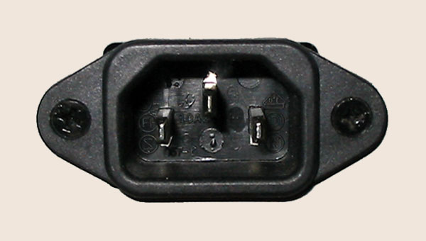 C11 Pc Wiring Diagram I Have The Power Common Electrical Connectors The