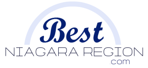 Best Niagara Region Business Directory