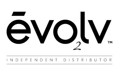 Evolv Health
