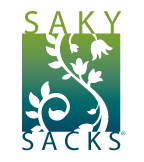 Saky-Sacks