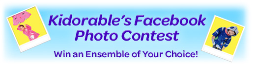 photo_contest_banner