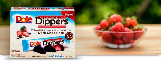 Strawberry_dippers_wide
