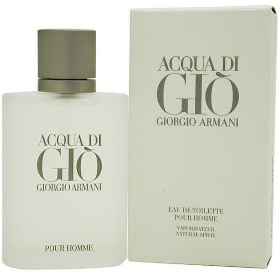 Acqua-Di-Gio-Mens-1-ounce-Eau-de-Toilette-Spray-e4a38847-c483-4725-8d6a-a93e18db6007_600