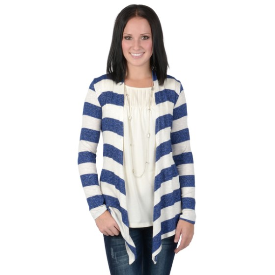 Hailey-Jeans-Co.-Juniors-Striped-Long-Sleeve-Open-Front-Cardigan-52e4ab87-c6fc-470e-9c6d-fb25e7597648_600
