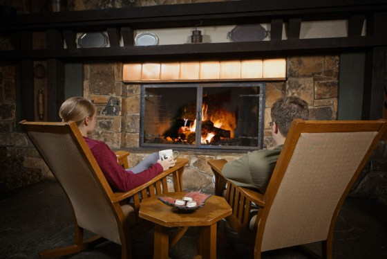 OSPL_SF-Couple-in-front-of-fireplace