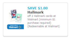 Hallmark holiday greeting cards and ornaments savings sendhallmark hallmark holiday at walmart 2015 promo post photo m4hsunfo