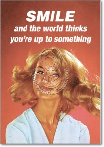 4088-unique-inappropriate-funny-birthday-paper-card-up-to-something-ephemera
