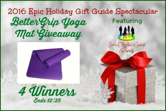 bettergrip-yoga-mat-giveaway