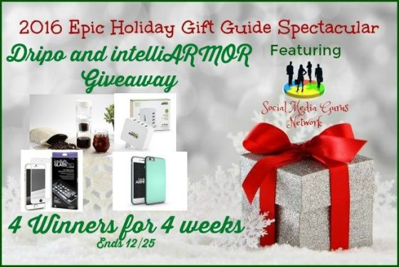 dripo-and-intelliarmor-giveaway-1