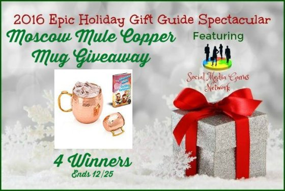 moscow-mule-copper-mug-giveaway