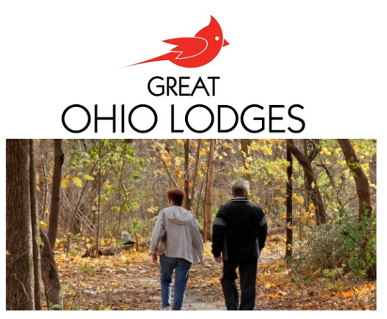 ohio-lodges-1