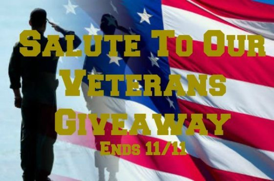 salute-to-our-veterans-giveaway