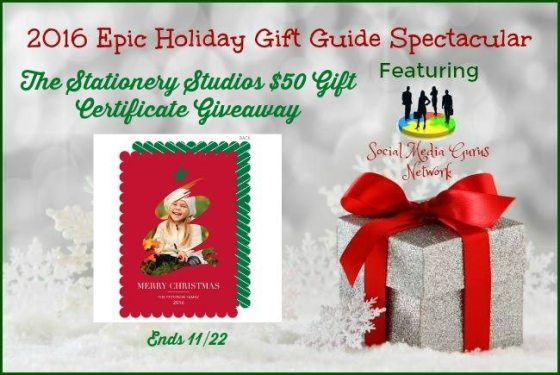 the-stationery-studios-50-gift-certificate-giveaway