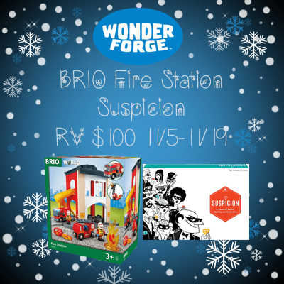 wonder-forge-holiday-2016