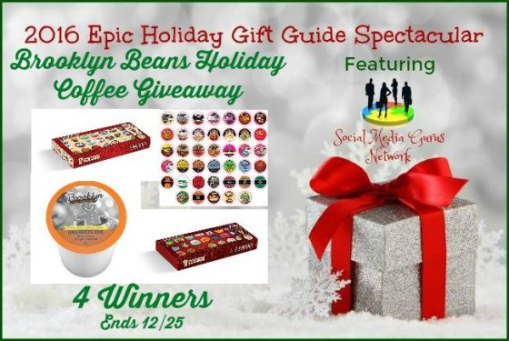 brooklyn-beans-holiday-coffee-giveaway