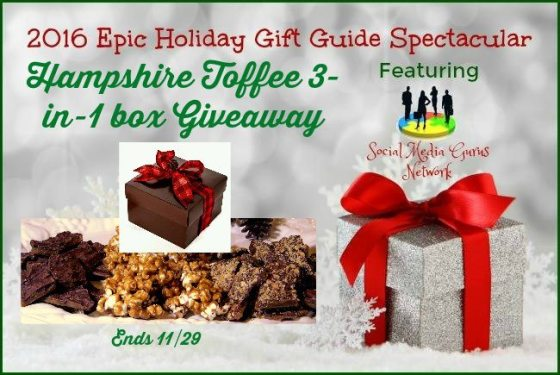 hampshire-toffee-3-in-1-box-giveaway