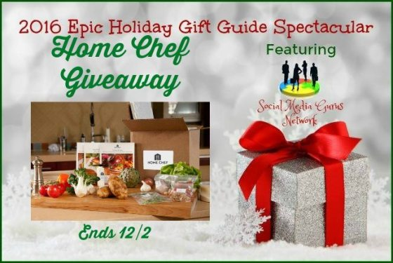 home-chef-giveaway