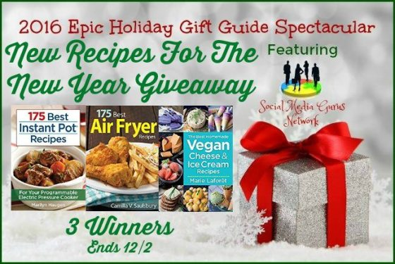 new-recipes-for-the-new-year-giveaway