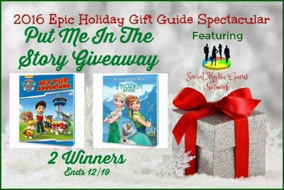 put-me-in-the-story-giveaway