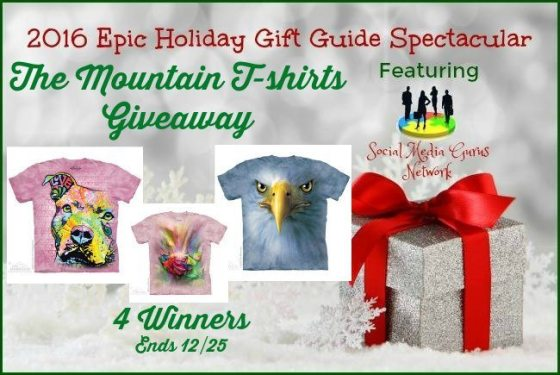 the-mountain-t-shirts-giveaway