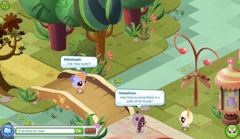 Cute Littlest Pet Shop Wallpaper Littlest Pet Shop Web Game 171 Networkingwitches S