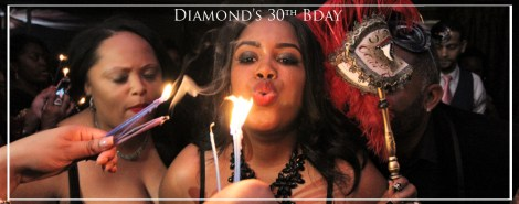 Diamonds30thBanner