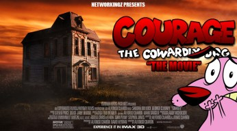 CourageTheMovie