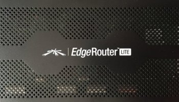 How to configure EdgeRouter Lite via CLI - Part 1 | NetworkJutsu