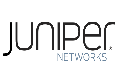 JUNIPER CERTIFICATION TRAINING INSTITUTE IN BELLARY