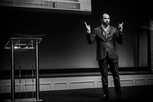 Michel-Destruel-Network-Master-Pro-MLM-spart