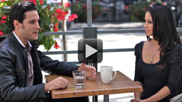 jess interview screenshot - Ben Ezra - Facebook Network Pick Up