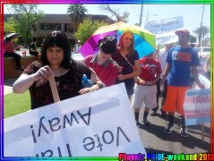 Phoenix_Pride_2013_Photo_By_Abigail_Lilith