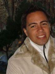 Julian Cardenas foto imagen